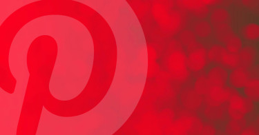 5 Brands That Shine on Pinterest