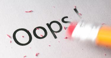 Avoid-Typos-Proofread