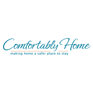 Comfortably Home