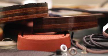 Shoe customization tool