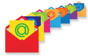 Email-Subject-Lines-Twitter