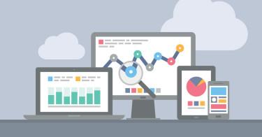 Google Analytics metrics that matter