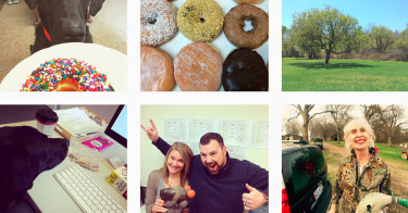 Should your business have an Instagram account?