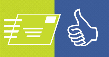 Email Marketing or Social Meda
