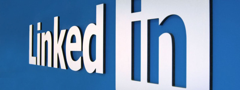 Using LinkedIn for Business Marketing