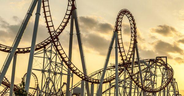 Marketing Strategies to Overcome Business Volatility