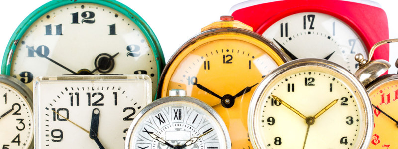 Time your Facebook posts to maximize reach and engagement
